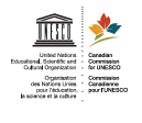 cdn_unesco-e